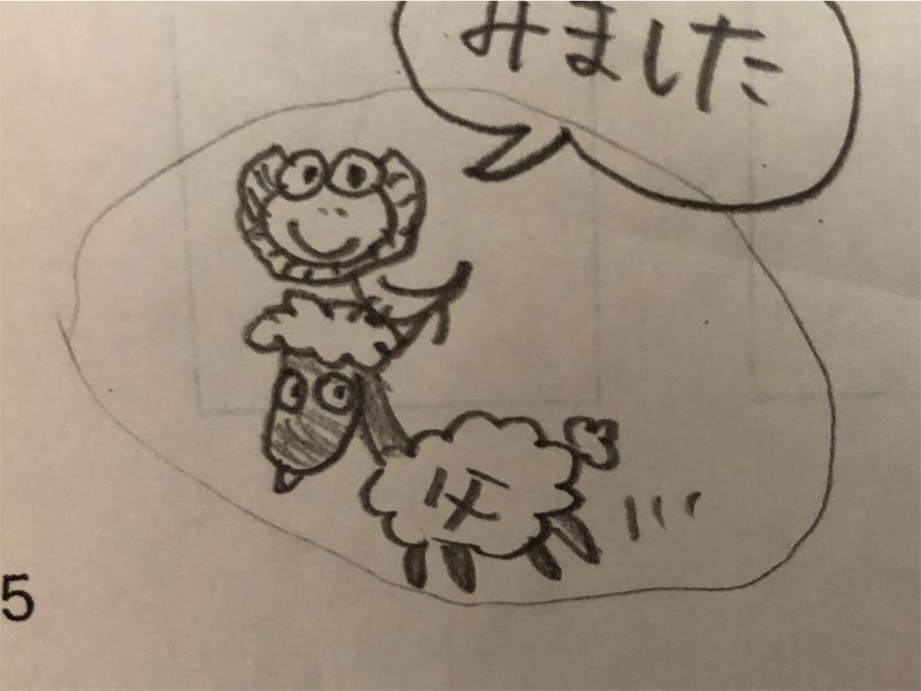 f:id:yuukirena1824:20190524012219j:image