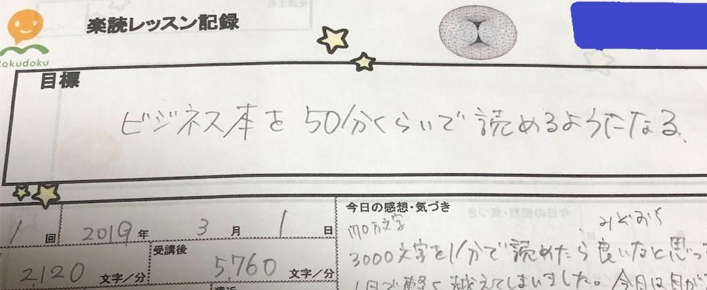 f:id:yuukirena1824:20190527223513j:plain