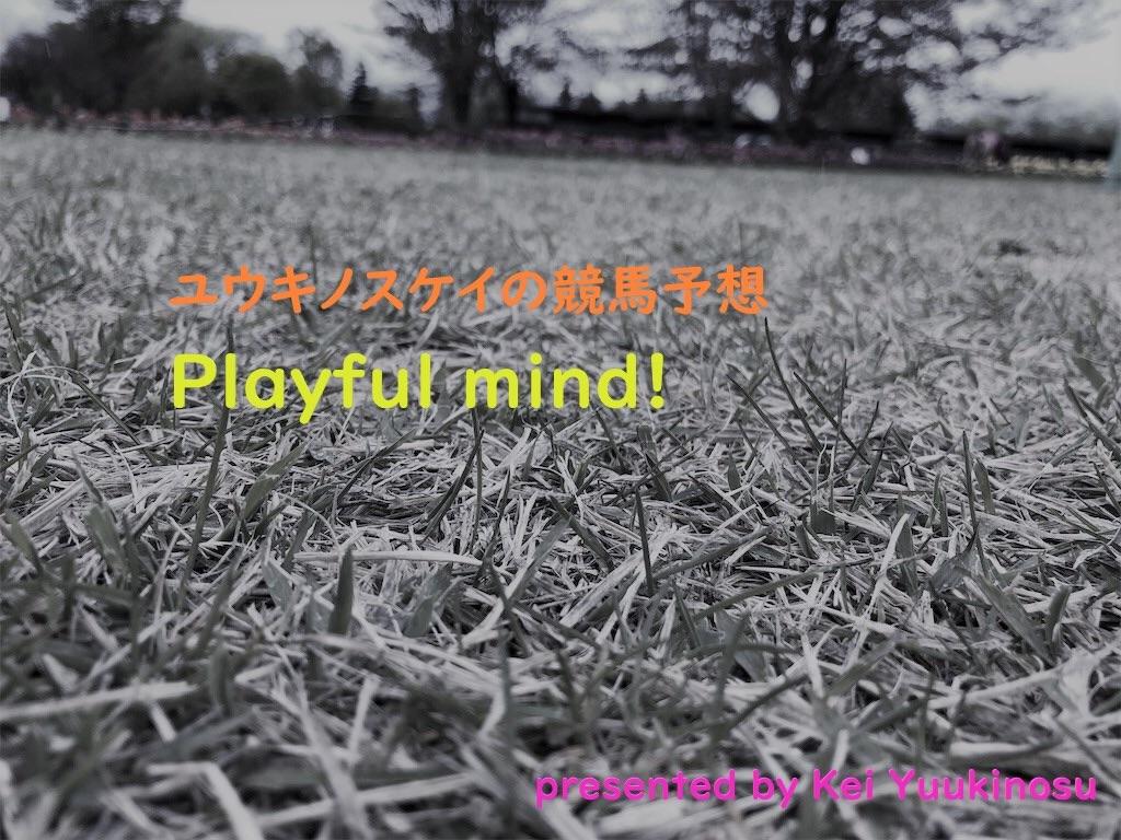 f:id:yuukirena1824:20190712224227j:image
