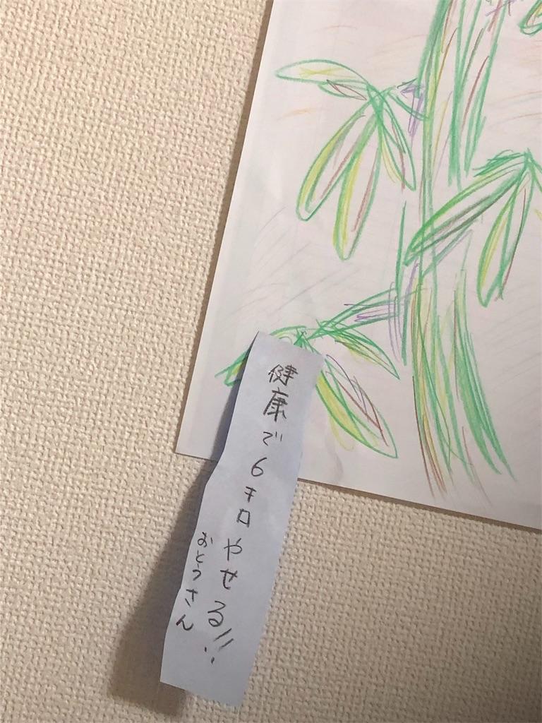 f:id:yuukirena1824:20190726234648j:image