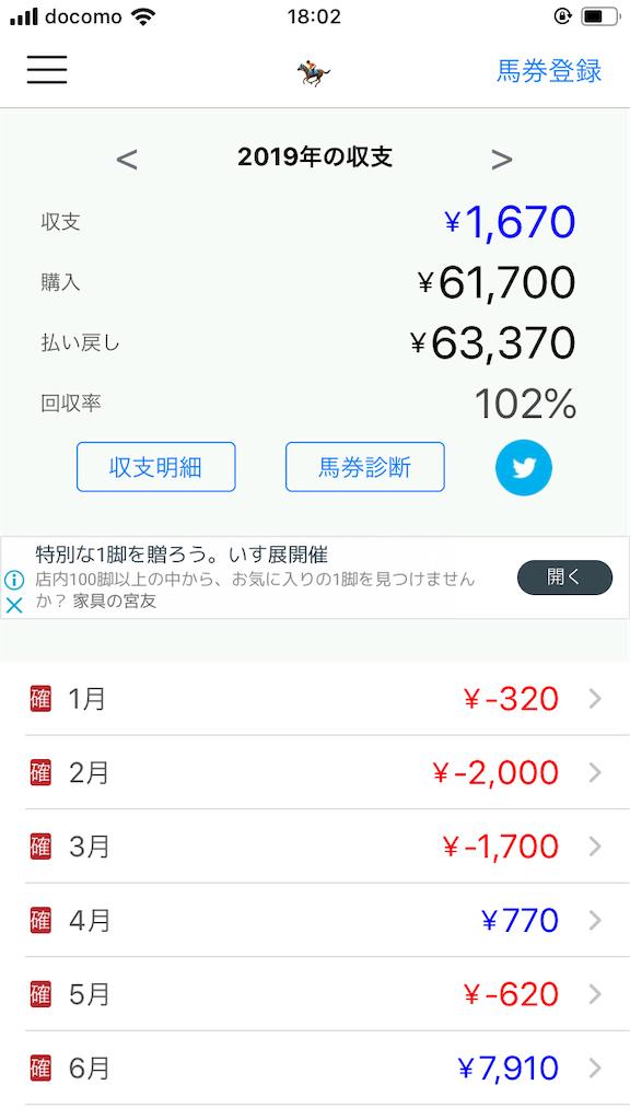 f:id:yuukirena1824:20191218223403p:plain