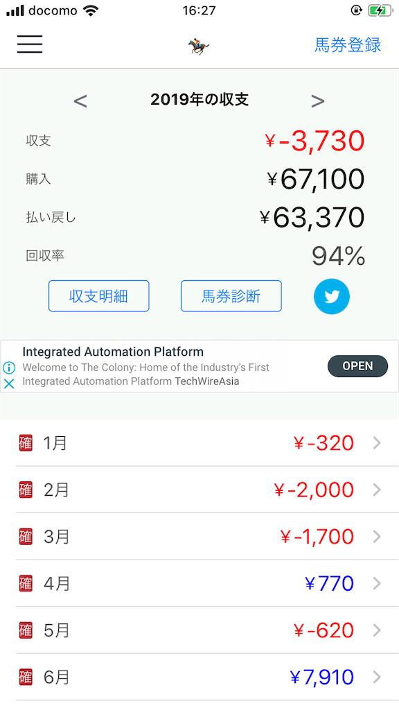 f:id:yuukirena1824:20191222224113p:plain