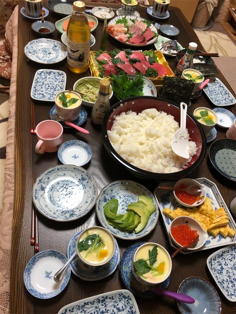 f:id:yuukirena1824:20200102223005j:image
