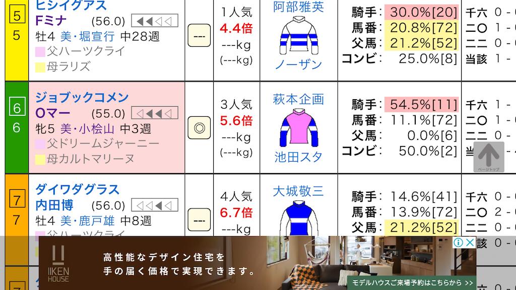 f:id:yuukirena1824:20200118145837p:image