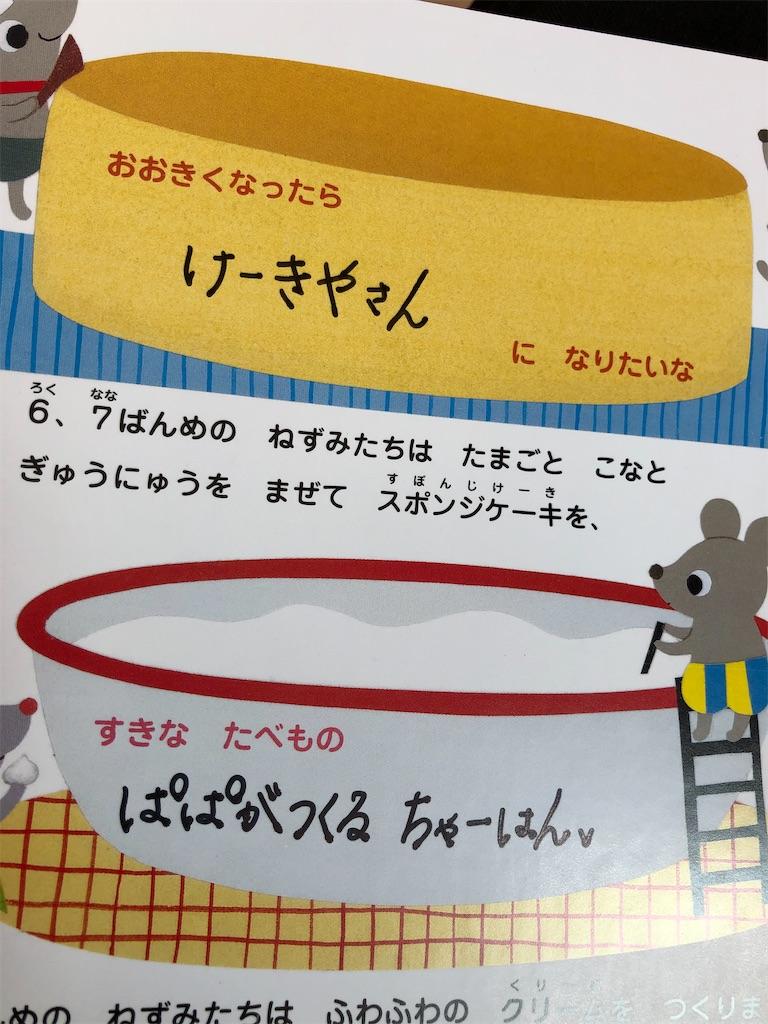 f:id:yuukirena1824:20200119232647j:image