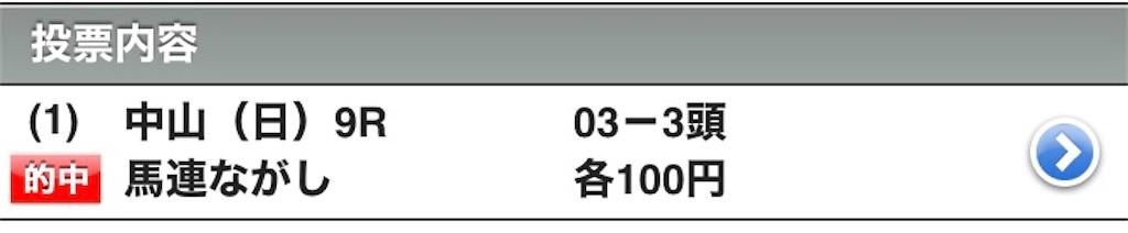 f:id:yuukirena1824:20200301222736j:image