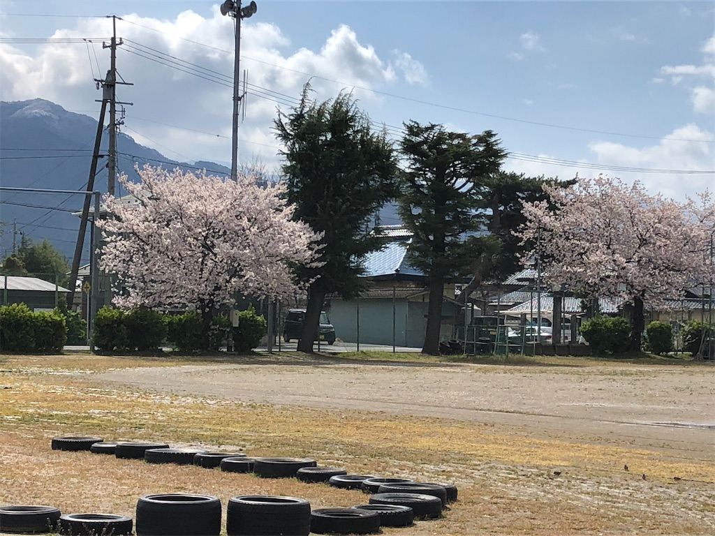 f:id:yuukirena1824:20200416020238j:image
