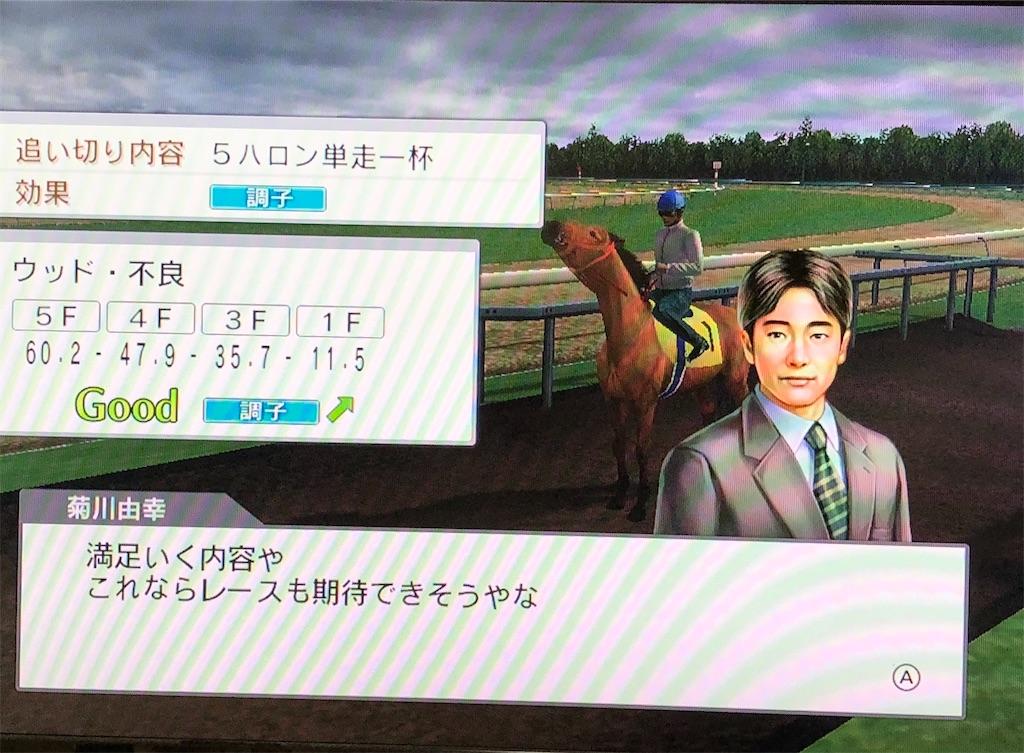 f:id:yuukirena1824:20200608003300j:image