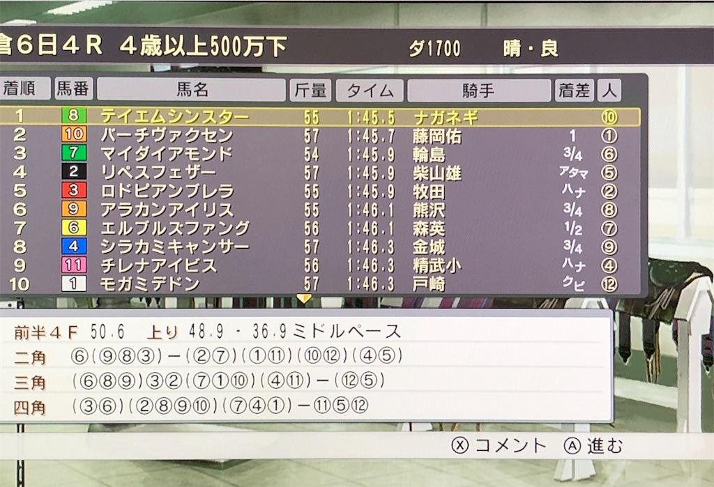 f:id:yuukirena1824:20200608003759j:image