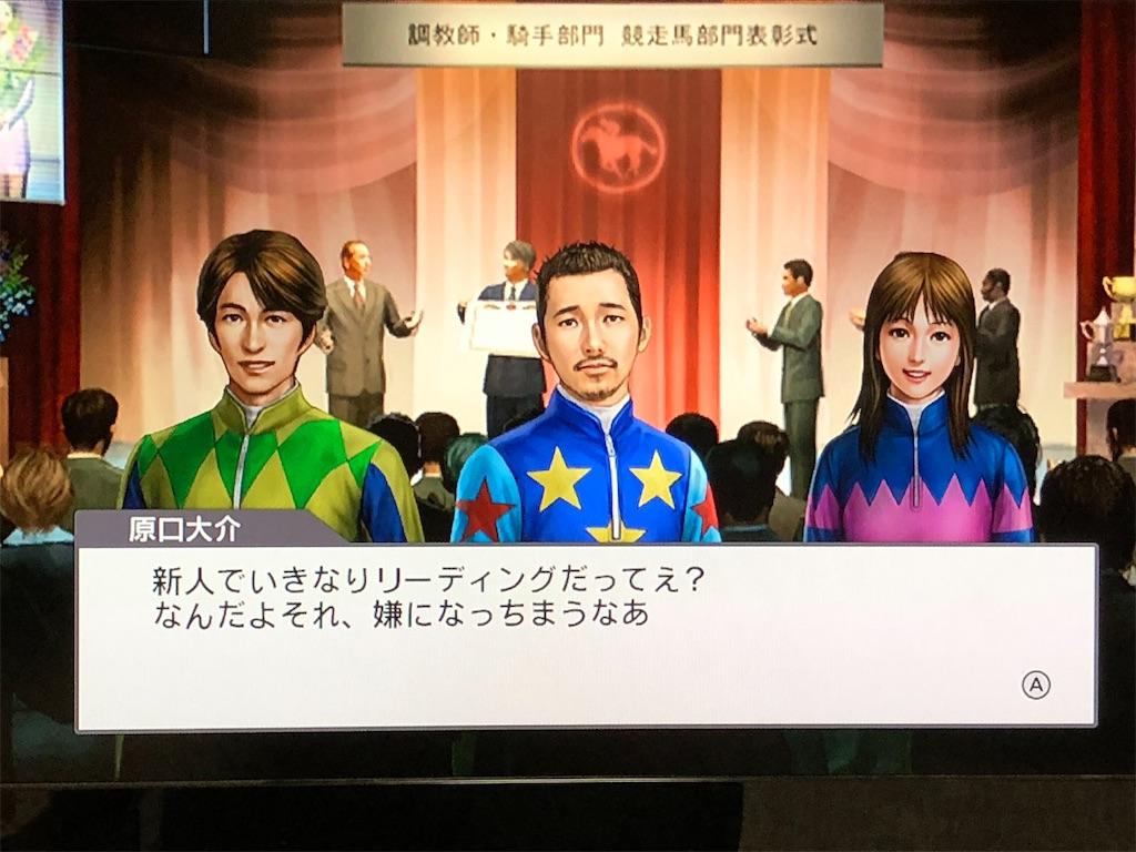 f:id:yuukirena1824:20200608013156j:image