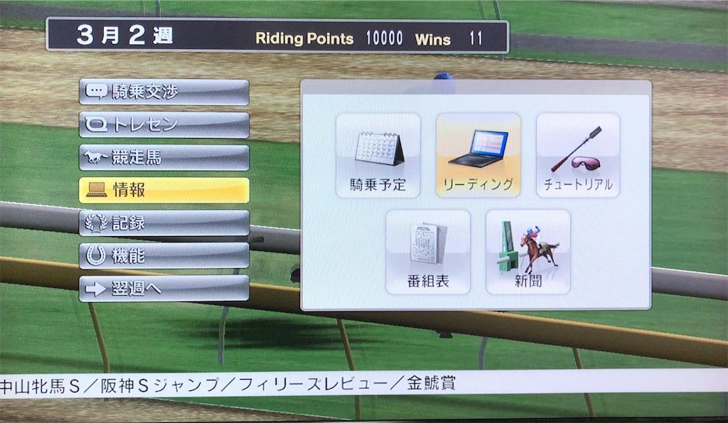 f:id:yuukirena1824:20200609002925j:image