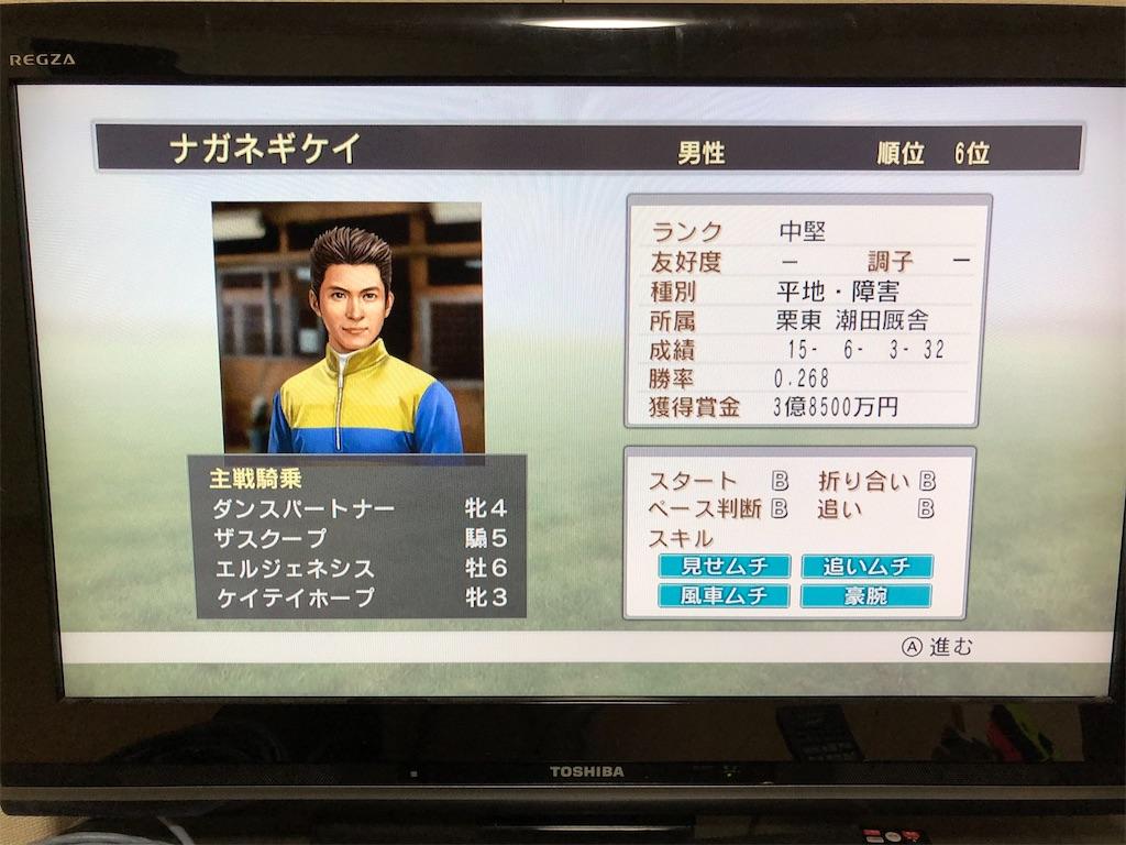 f:id:yuukirena1824:20200609005429j:image