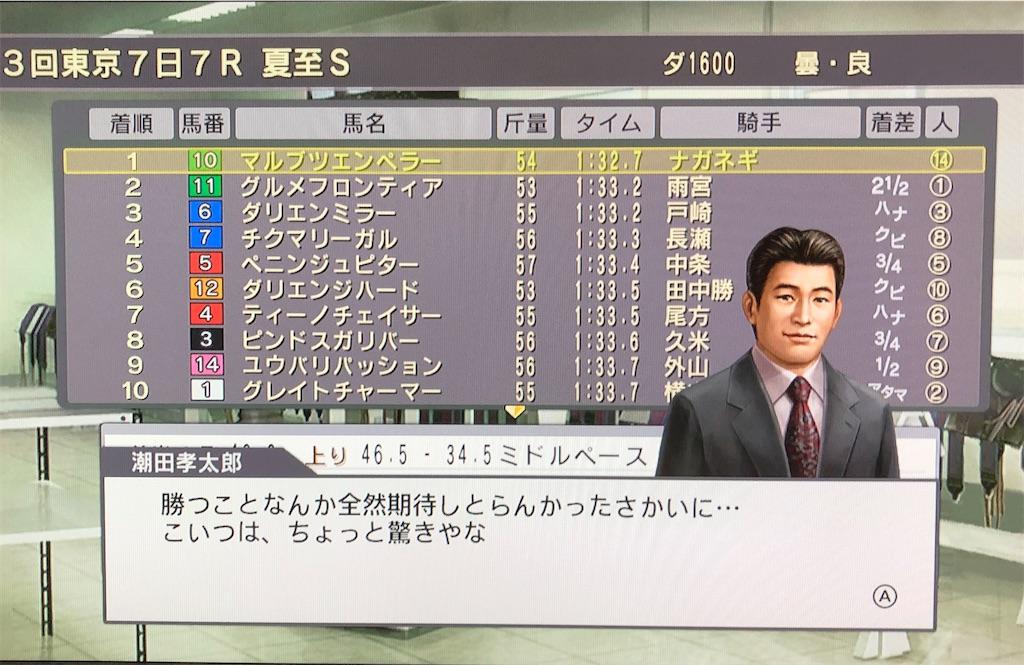 f:id:yuukirena1824:20200609011417j:image