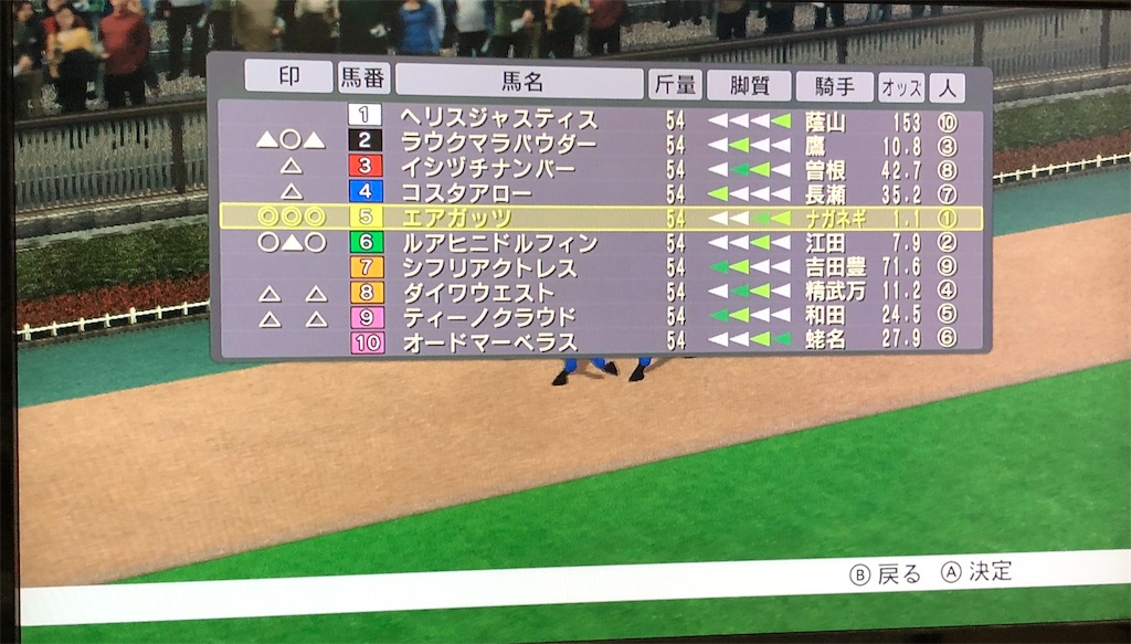 f:id:yuukirena1824:20200611010257j:image