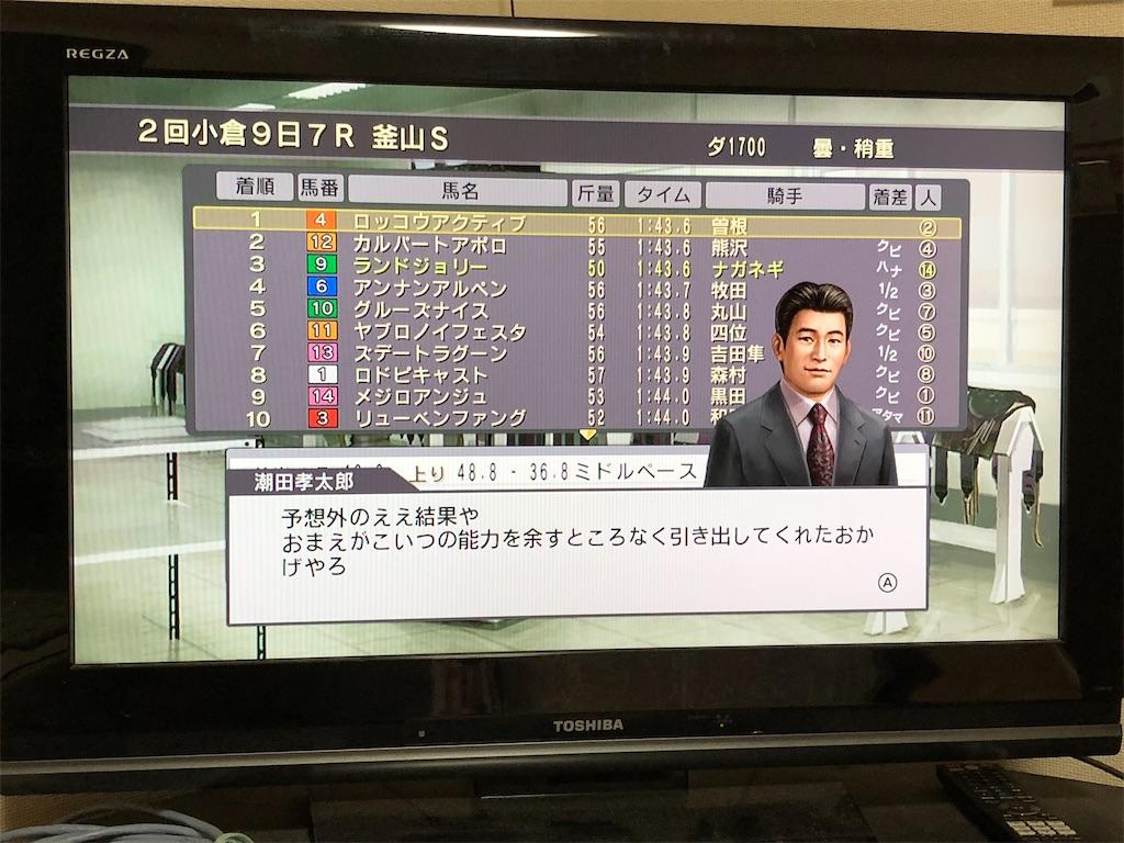 f:id:yuukirena1824:20200611010300j:image