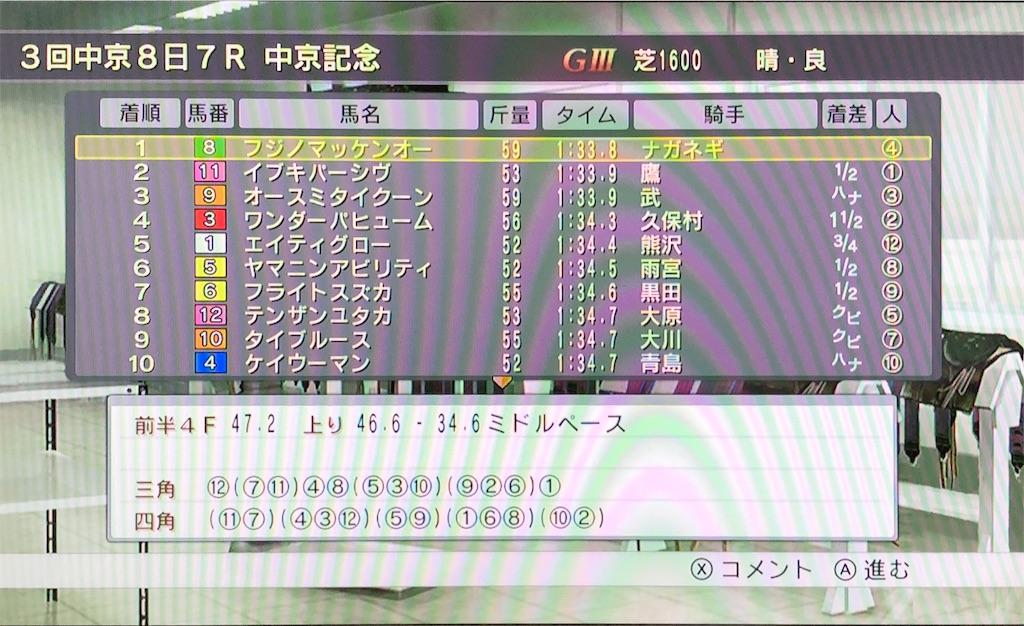 f:id:yuukirena1824:20200611010314j:image