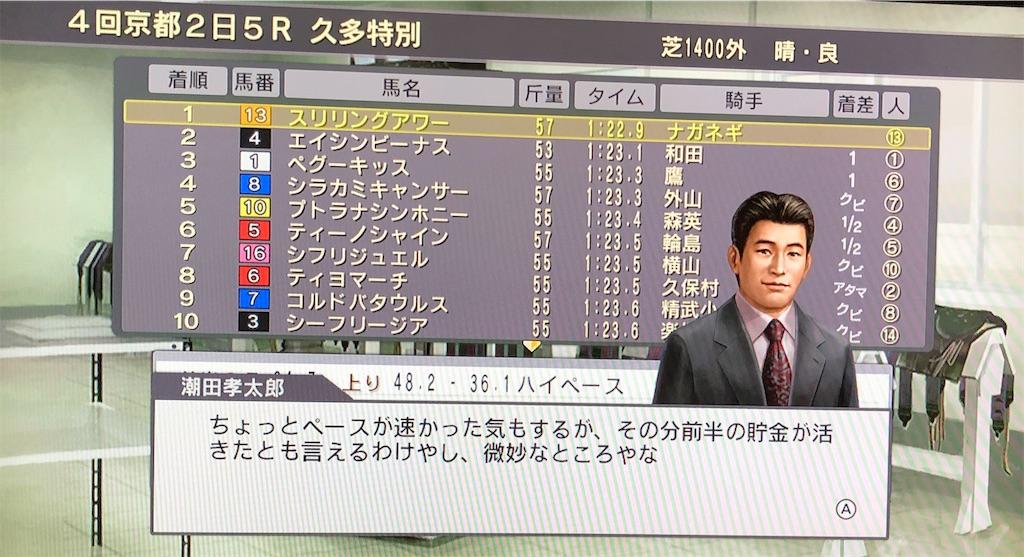 f:id:yuukirena1824:20200611010324j:image