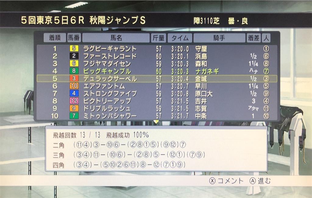 f:id:yuukirena1824:20200611013452j:image
