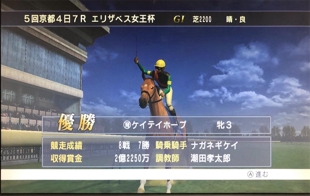 f:id:yuukirena1824:20200611013506j:image