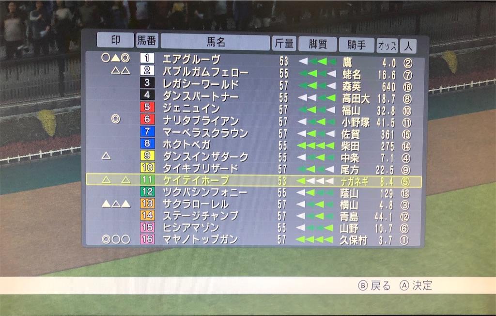 f:id:yuukirena1824:20200613003046j:image