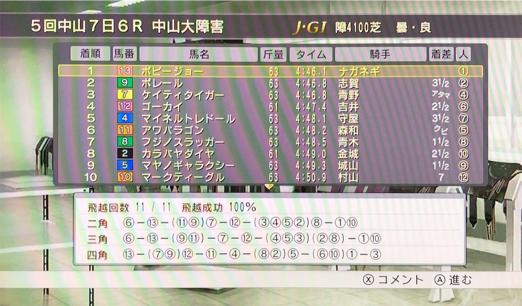 f:id:yuukirena1824:20200613003049j:image