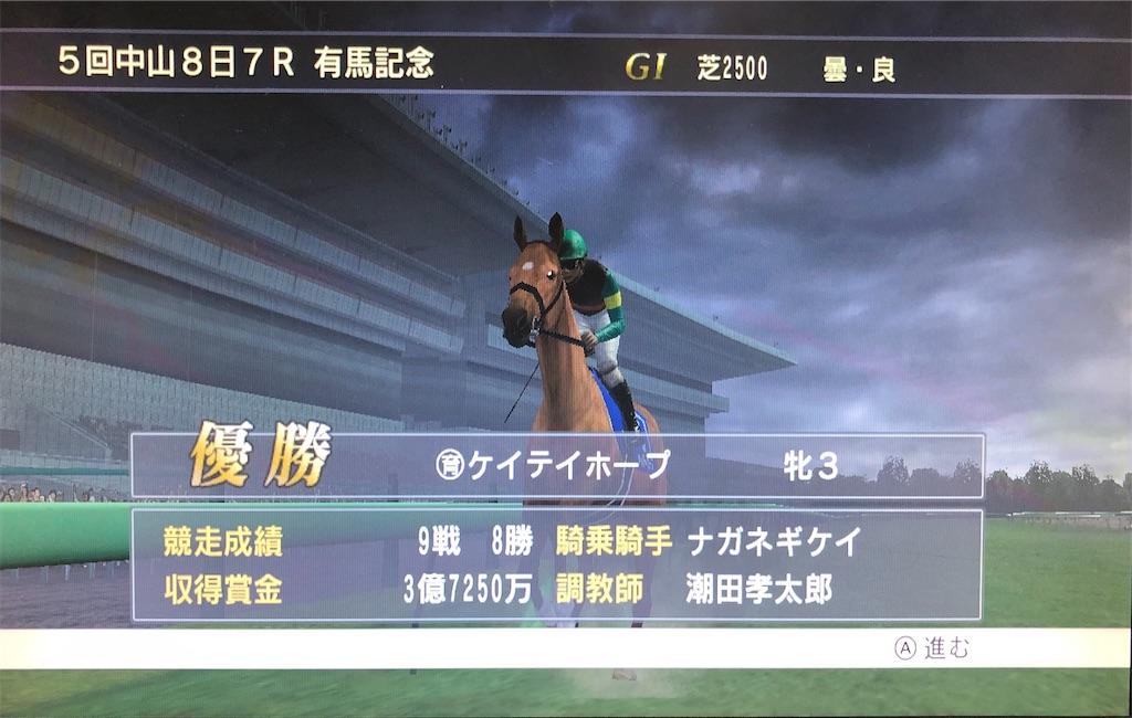 f:id:yuukirena1824:20200613003058j:image