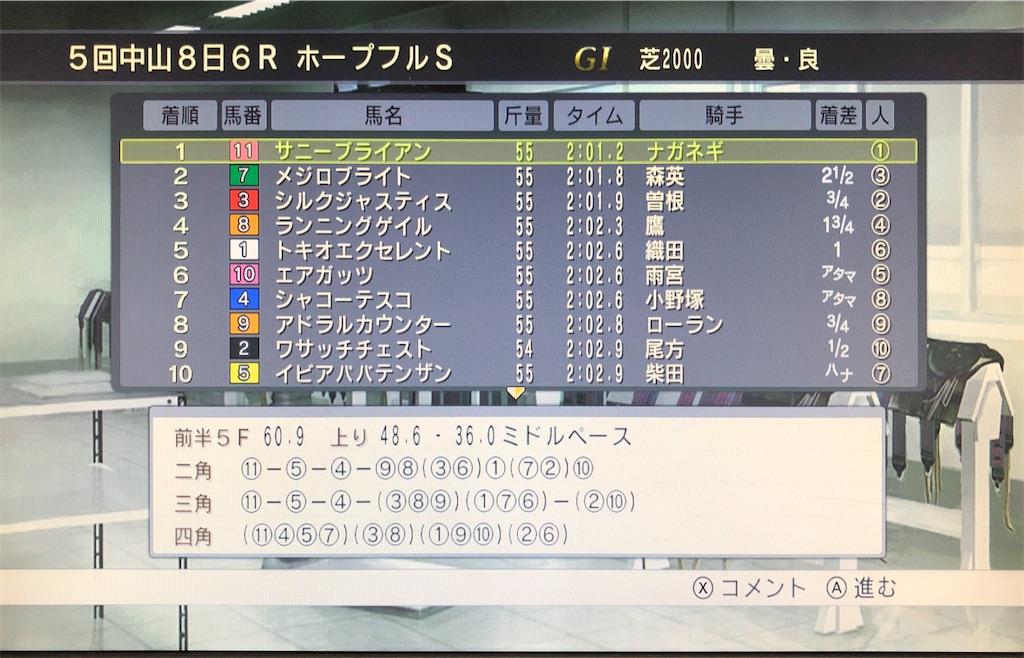 f:id:yuukirena1824:20200613003101j:image