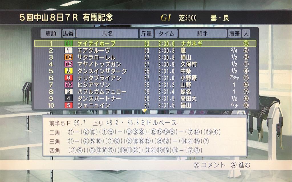 f:id:yuukirena1824:20200613003105j:image