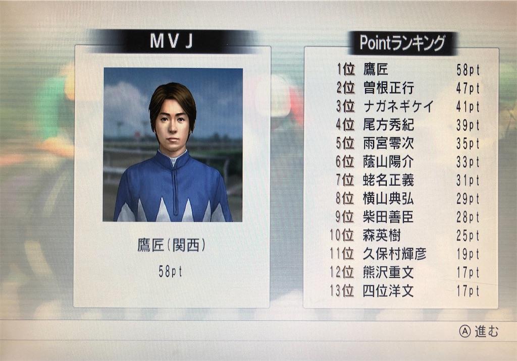 f:id:yuukirena1824:20200613004317j:image