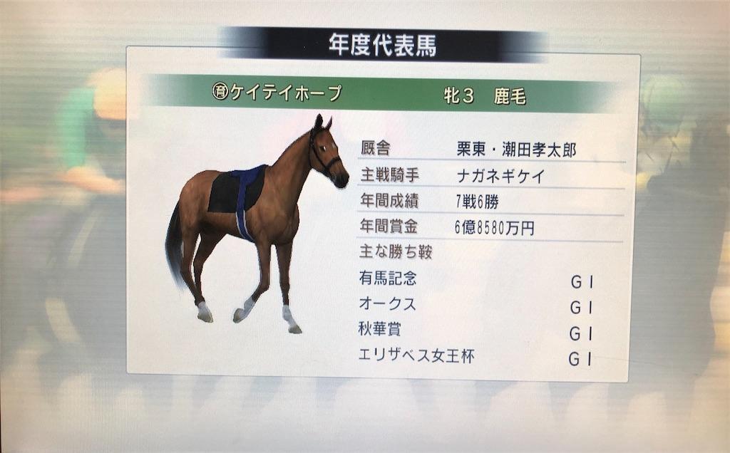 f:id:yuukirena1824:20200613004326j:image