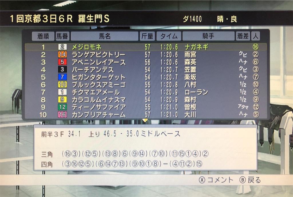 f:id:yuukirena1824:20200613085330j:image