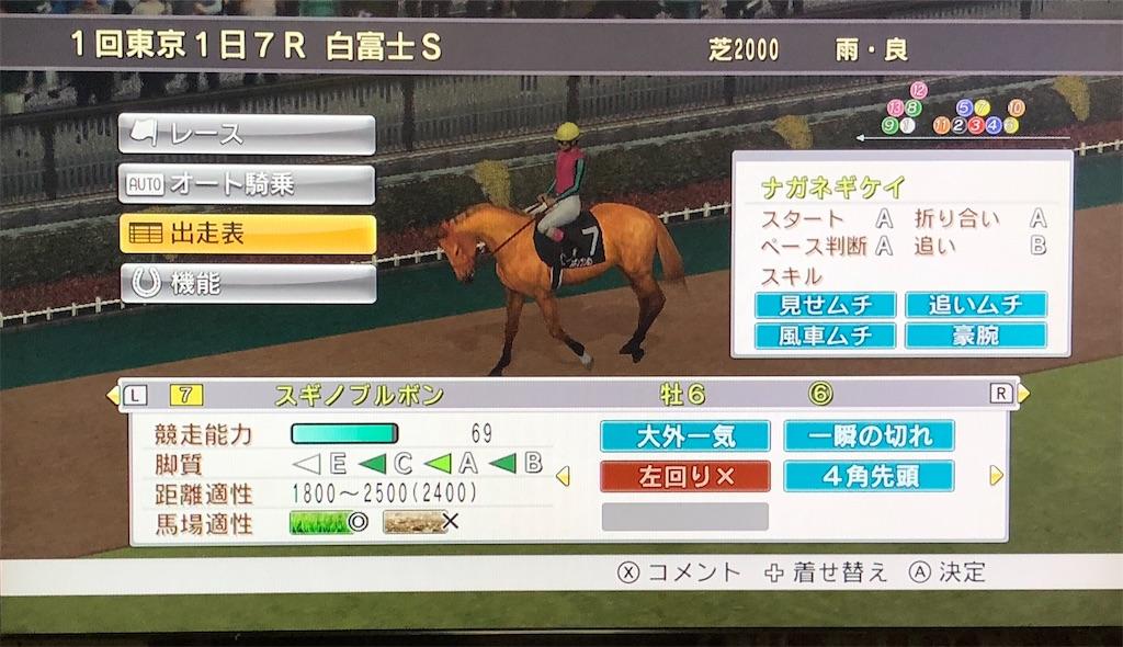 f:id:yuukirena1824:20200616010024j:image