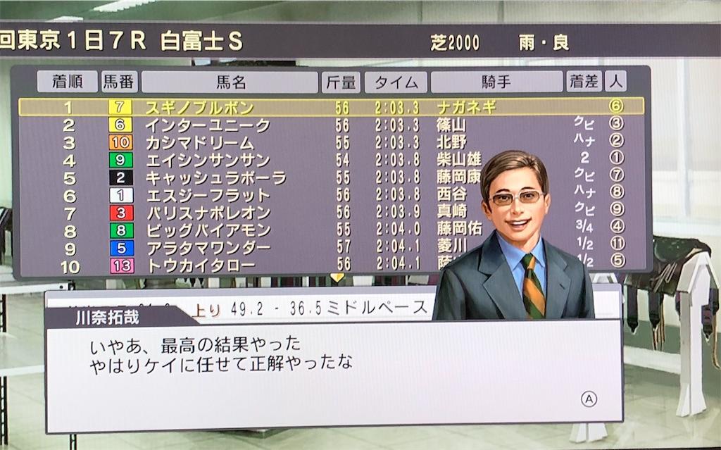 f:id:yuukirena1824:20200616010030j:image