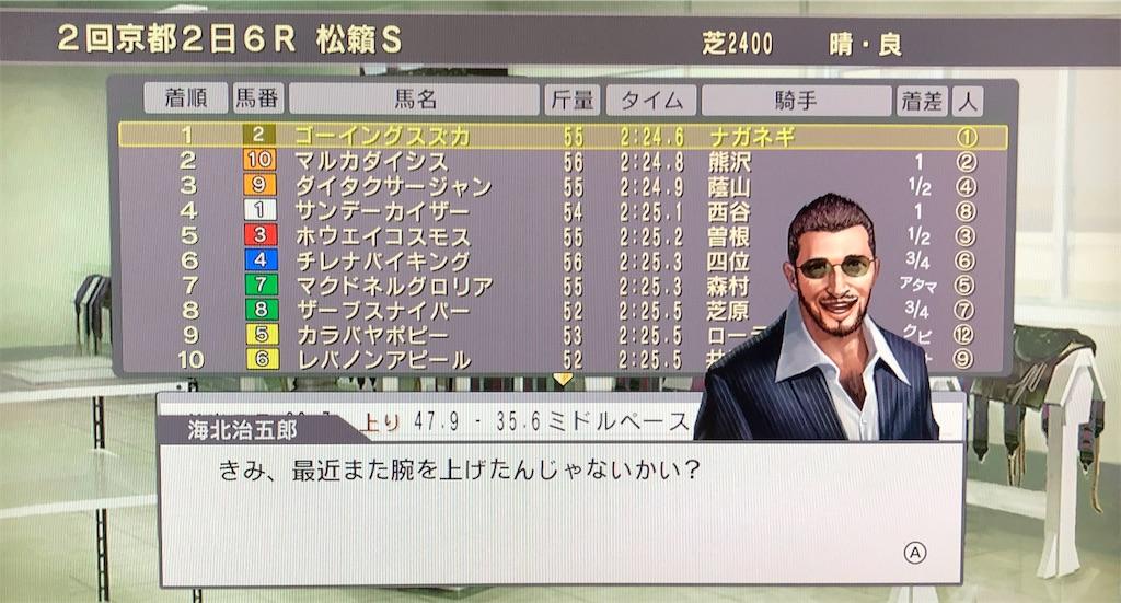 f:id:yuukirena1824:20200616011110j:image