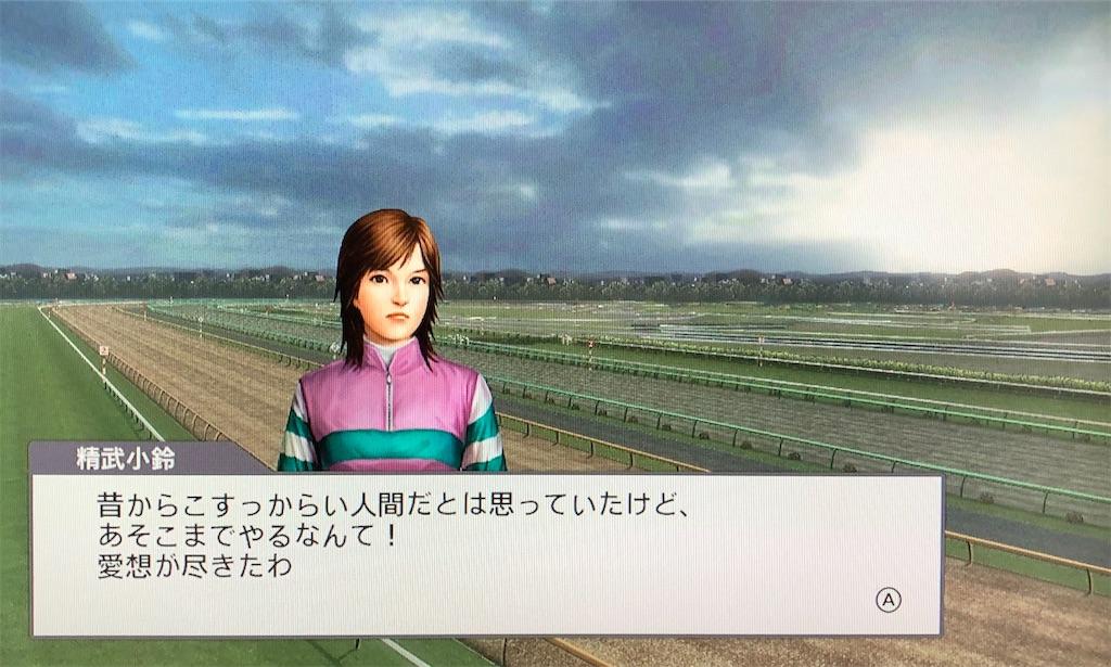 f:id:yuukirena1824:20200616011125j:image