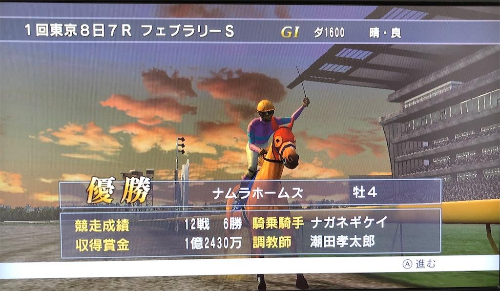f:id:yuukirena1824:20200616012036j:image