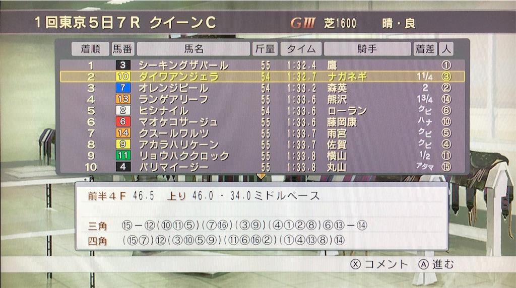 f:id:yuukirena1824:20200616012055j:image