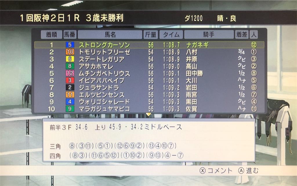 f:id:yuukirena1824:20200616012108j:image