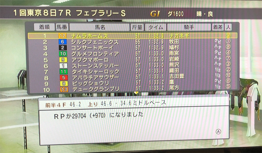 f:id:yuukirena1824:20200616014219j:image