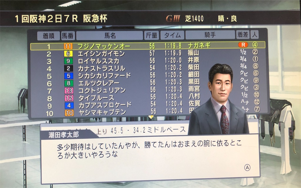 f:id:yuukirena1824:20200616014655j:image