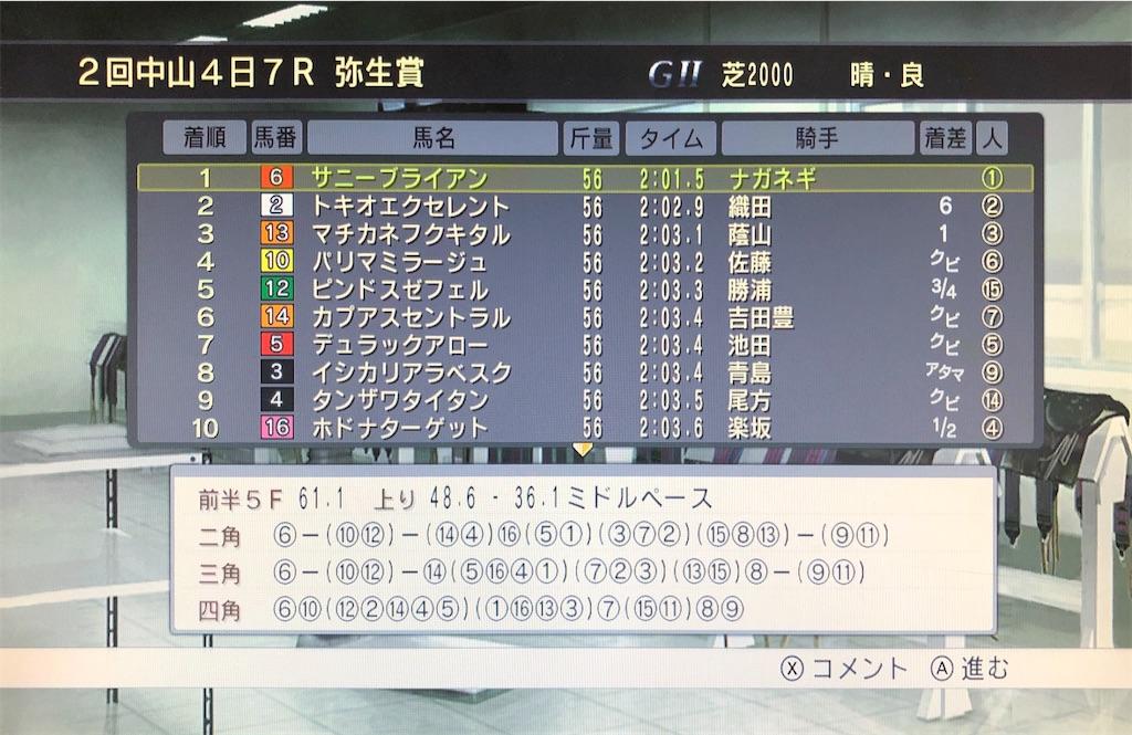 f:id:yuukirena1824:20200616015435j:image