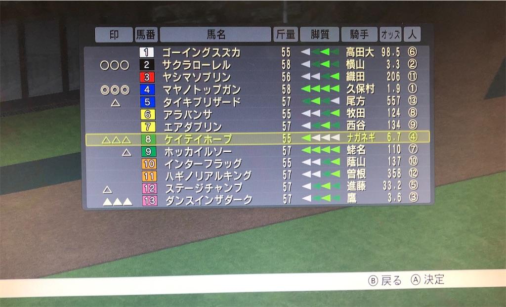 f:id:yuukirena1824:20200616015509j:image