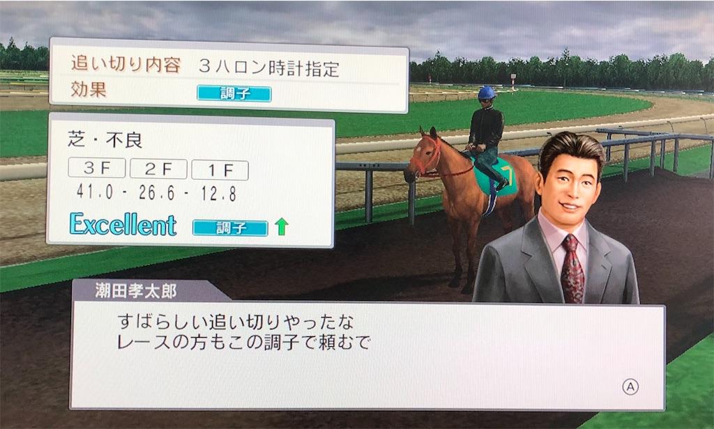 f:id:yuukirena1824:20200616121102j:image