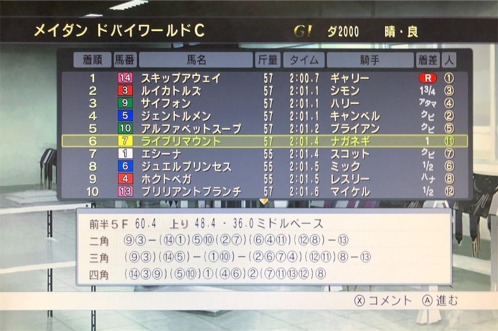 f:id:yuukirena1824:20200617002837j:image