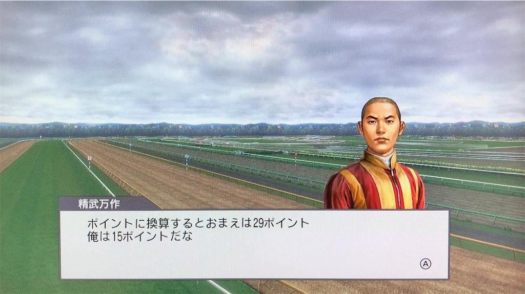 f:id:yuukirena1824:20200617002847j:image
