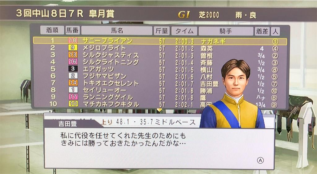 f:id:yuukirena1824:20200619005250j:image