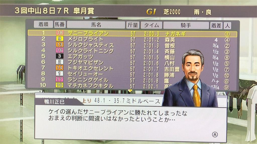 f:id:yuukirena1824:20200619005305j:image