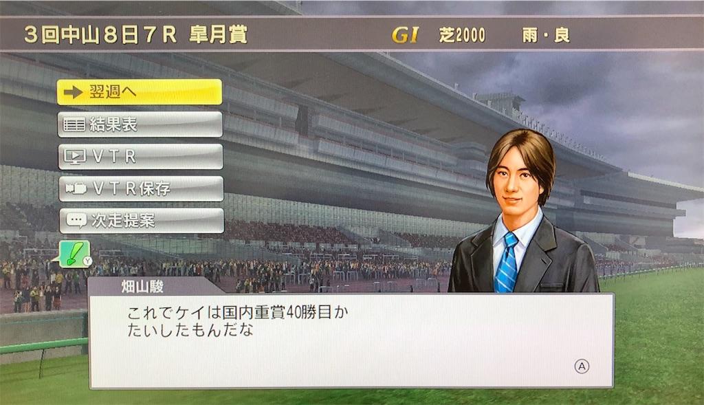 f:id:yuukirena1824:20200619005314j:image