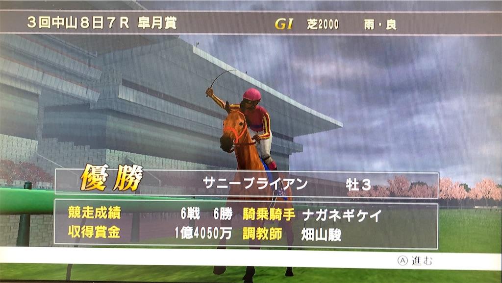 f:id:yuukirena1824:20200619005327j:image