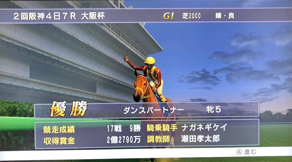 f:id:yuukirena1824:20200619005347j:image